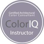 ColorIQ Instructor