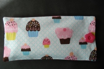 Handmade Eye Pillow