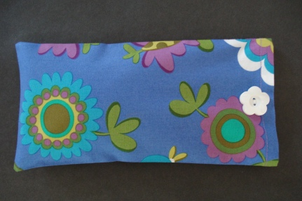 Handmade Eye Pillow